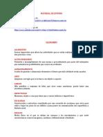 1. MATERIAL DE ESTUDIO