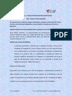 GUIA APRENDIZAJE NORMAS APA.pdf