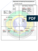 TABELA_DE_COMPATIBILIDADE_DE_TELAS_FRONTAIS_TOUCHS_DISPLAYS1