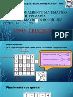 RAZ.MATEMATICO_4TOPRIM.pptx