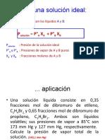 Prop Coligativas-33330