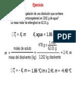 Prop Coligativas-4444pptx
