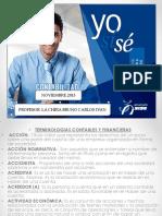 PPTCLASE_N°_02.pdf