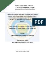 T-UCE-0003-51.pdf