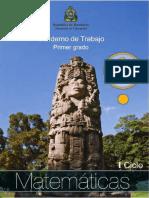 Cuaderno_de_Trabajo_Mat_Primer_grado_web