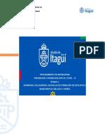 Protocolo Peluquerías.pdf