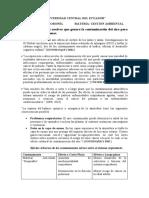 EFECTOS DE LA CONTAMINACIÓN DEL AIRE SOBRE LA SALUD.docx