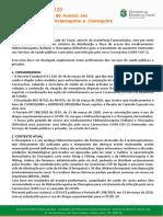 NOTA-TECNICA-3-FLUXO-DE-DISTRIBUIÇÃO-13-04.pdf