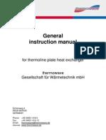 06e Operating Manual GB 01
