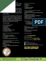 Contenidos Módulo I y II PDF grpo2.pdf