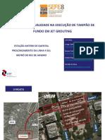 13h25-pap018923-jorge-manuel-25-06-poster-4