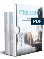 Cyber Security (Kali Linux for Hackers  Hacker Basic Security) by Karnel Erickson (z-lib.org).pdf