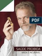 Saúde proibida.pdf