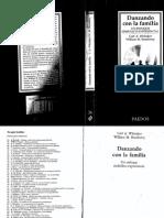 331372915-Whitaker-Danzando-Con-La-Familia.pdf
