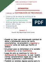 2 - 3 SEMANA_Organización de Datos_2010_I  V.1  29.05.2020 (1)