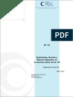 sindicalismo_docente_tiramontig.pdf