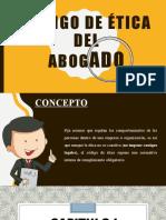 DIAPOS EXPO ÉTICA modificado