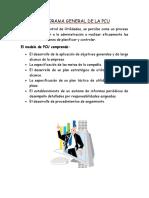 360616194-Panorama-General-de-La-Pcu.docx