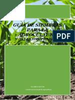 Guía para la Siembra de Cultivos.pdf