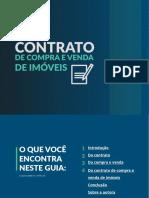 Ebook_contratos-de-compra-e-venda_de_imoveis-3