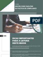 Ebook_Descubra-como-uma-plataforma-de-gestão-pode-facilitar-a-implantação-da-política-de-compliance