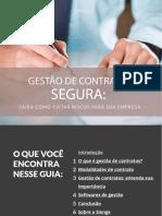 Ebook_Gestao_de_Contratos-5