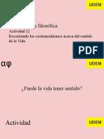 AF-Act.12-Pr.20-Formato