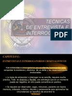 102121364-Entrevista-e-Interrogatorio
