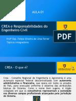 Tópicos Int. - Aula 01-- CREA e Responsabilidades do Eng_20190903095116-convertido