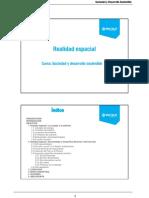 1 Compendio de la Realidad Espacial.pdf