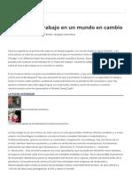 El Tribuno 01-05-2020 wnb el futuro del trabajo pdf