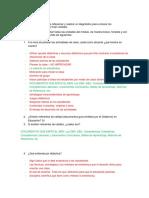 Resumen de La Sesión_Didáctica de Las Matemáticas