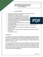 GUIA DERECHOS LABORALES.pdf