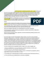 PRACTICA  NIC 16.docx