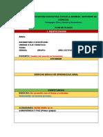 013-Formato Plan de Clases_en Blanco