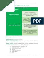 Ficha General del Curso-Herramientas-Ofimáticas.pdf