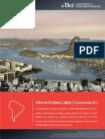 Informe_America_Latina_1T17 (1)