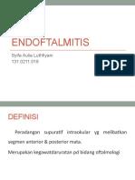 ENDOFTALMITIS-syifa