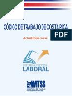 Codigo_Trabajo_RPL