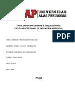 Protocolo_Agua (Reparado)