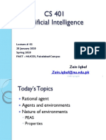 Lecture 02_Rational agents.pdf