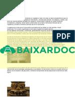 baixardoc.com-resumen-gombrich-historia-del-arte-cap-9-10-11-12-13
