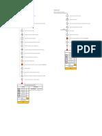 Flujo de muestra.pdf