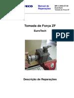 MR 04 2002-07-30 Tomada de Força ZF.pdf