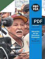 16libertad_personal-5.pdf