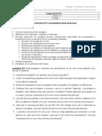 trabajo práctico N°2 Biología 2019 Caract. de los seres vivos..doc
