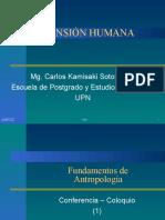 40703_7000001886_12-20-2019_192256_pm_Dimensión_Humana.ppt