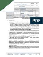 INFORME TAREAS DE DOCENTES COVID ECUADOR