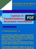 Cap 2-Transformadores Rev2016.pptx