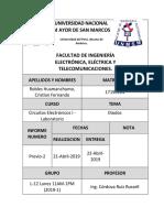 CARATULA FINAL PREVIO.docx
